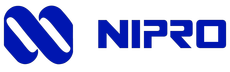 seed-management-services-nipro-logo.png