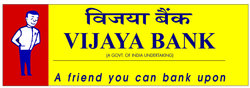 seed-management-services-vijaya-bank-logo.png