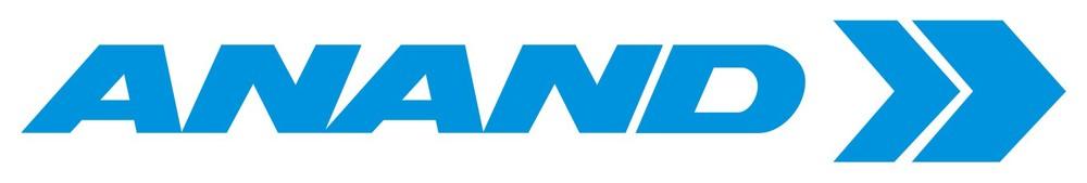 Anand-logo-jpg.jpg