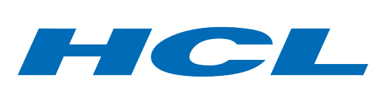 HCL-Logo-Blue-copy.png