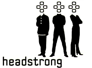 headstrong1-copy.jpg