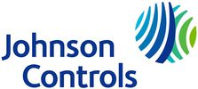 seedmanagement_clients_johnson_controls.jpg