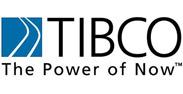 seedmanagement_clients_tibco.jpg