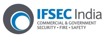 IFSEC-India.jpg
