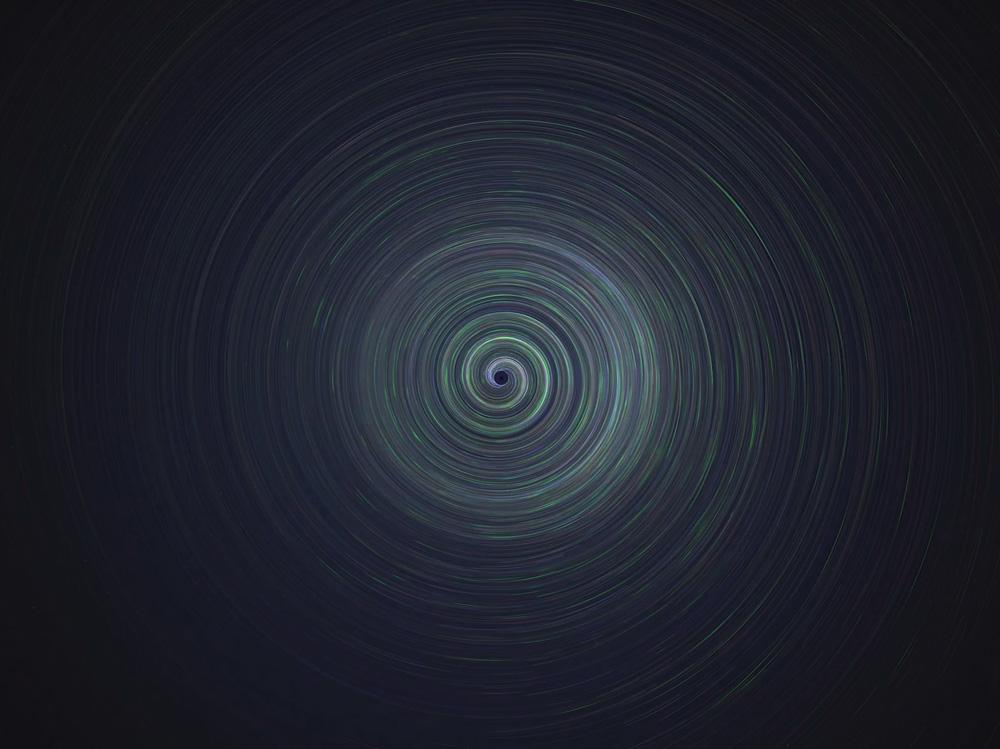 spiral_s.jpg