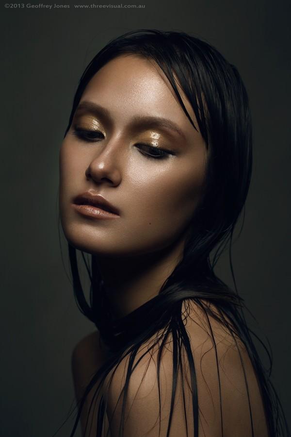 Dani-Asian01