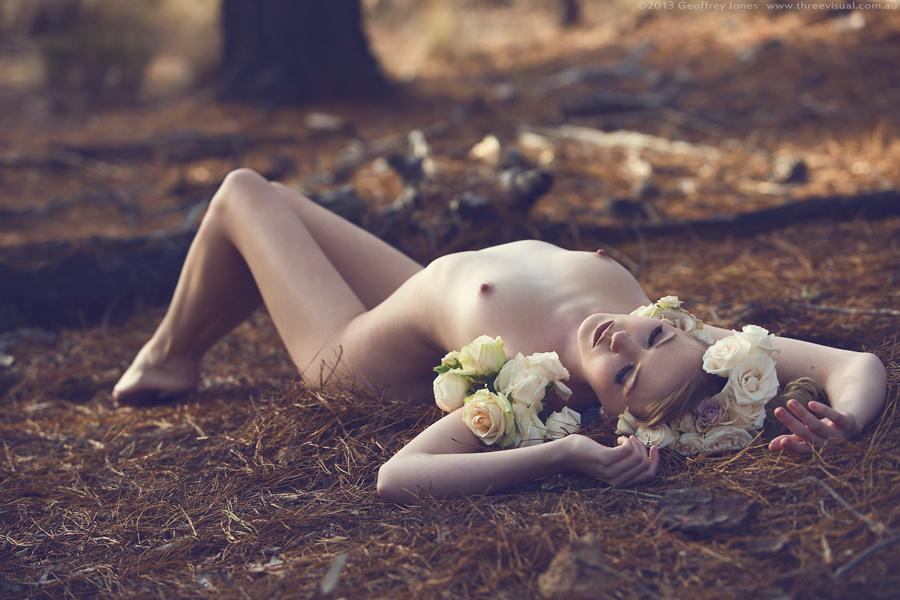 Ally-Nude-II-04