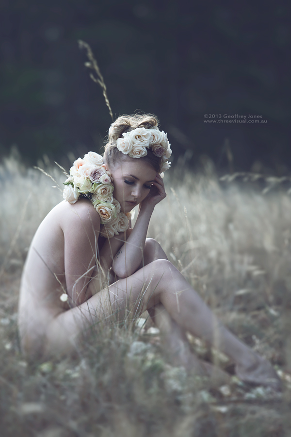 Ally-Nude-II-09