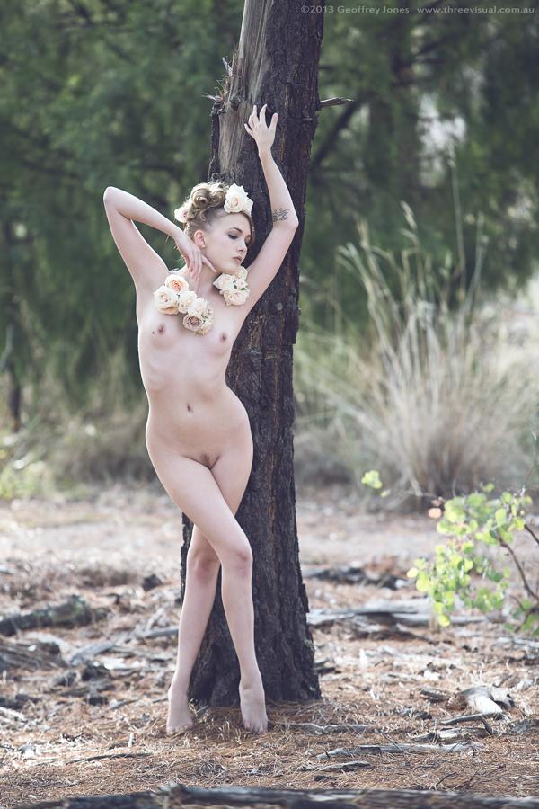 Ally-Nude-II-10