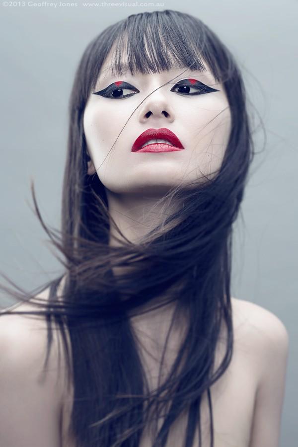 Dani-Asian02.jpg