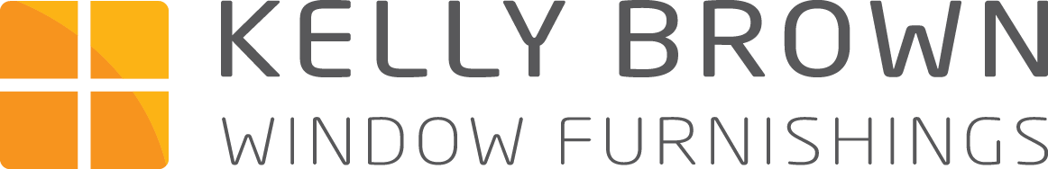 Kelly Brown - Window Furnishings