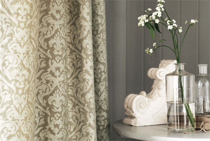 Kelly Brown Window Furnishings Sanderson Fabrics 9.jpg