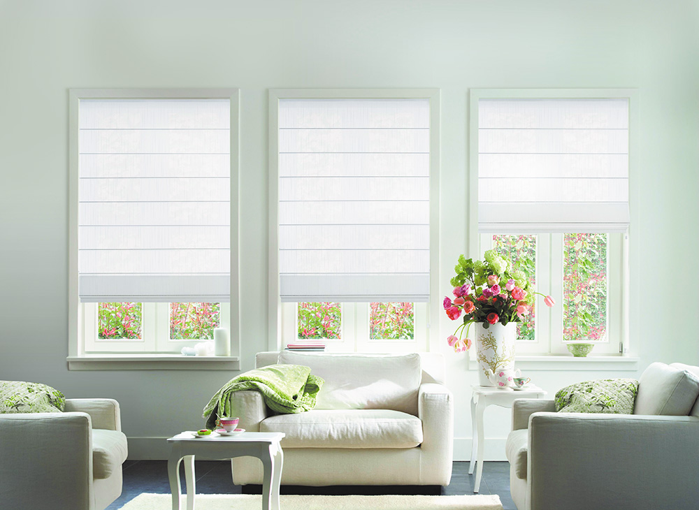 luxaflex blinds kelly brown window furnishings