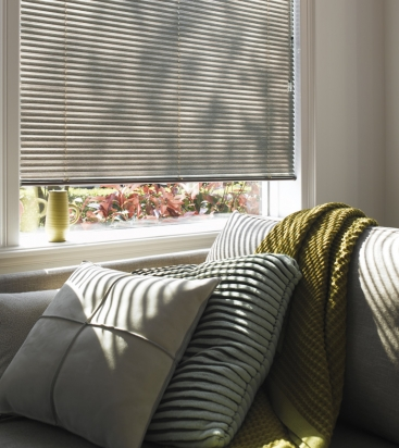 aluminium blinds 2.jpg