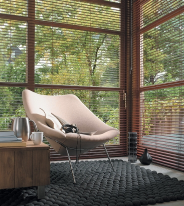 aluminium blinds 3.jpg