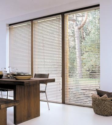 aluminium venetial blinds.jpg