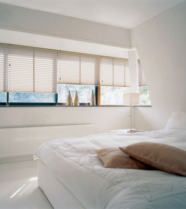Luxaflex pleated blinds3.jpg