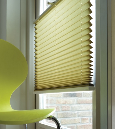 pleated blinds topdown bottomup.jpg