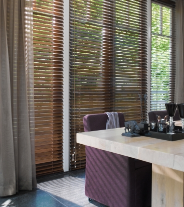 timber venetian blinds 3.jpg