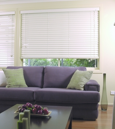 timber venetian blinds 4.jpg