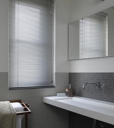 venetian blinds 4.jpg