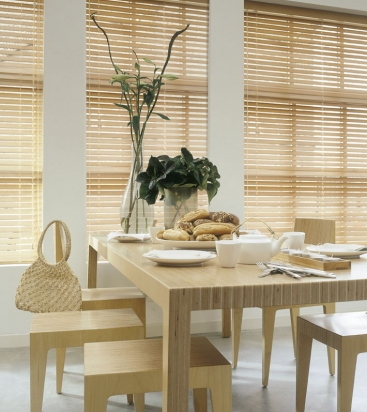 timber venetian blinds2.jpg
