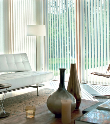 vertical blinds2.jpg