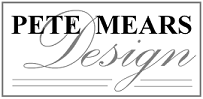 petemearsdesign logo 50.png