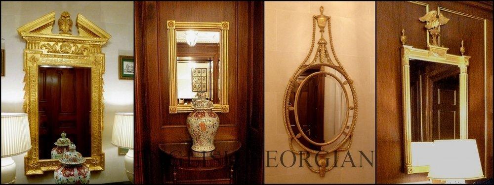 4 mirrors EG.jpg