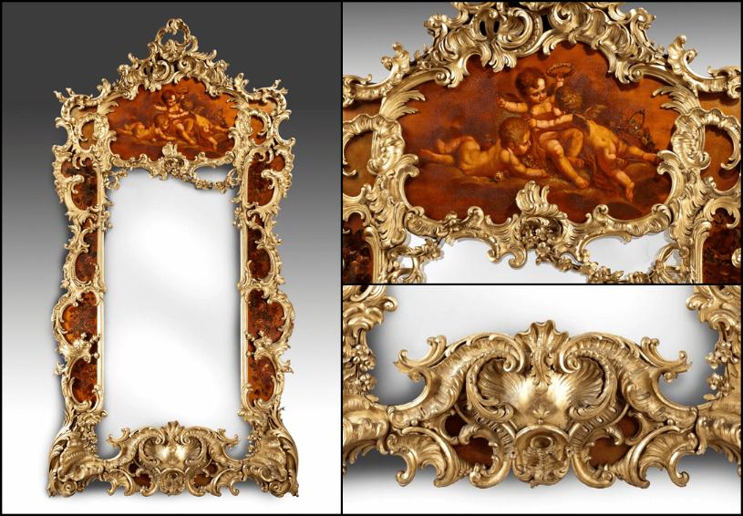 Het loo mirror.png