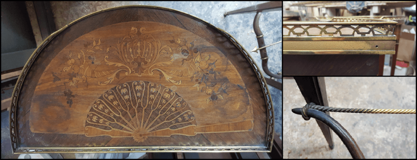 Arrow table repairs.png
