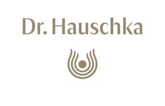 DrH_logo_web.jpg
