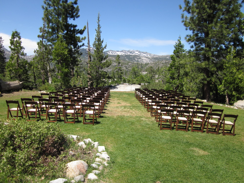 ceremony mountain.JPG
