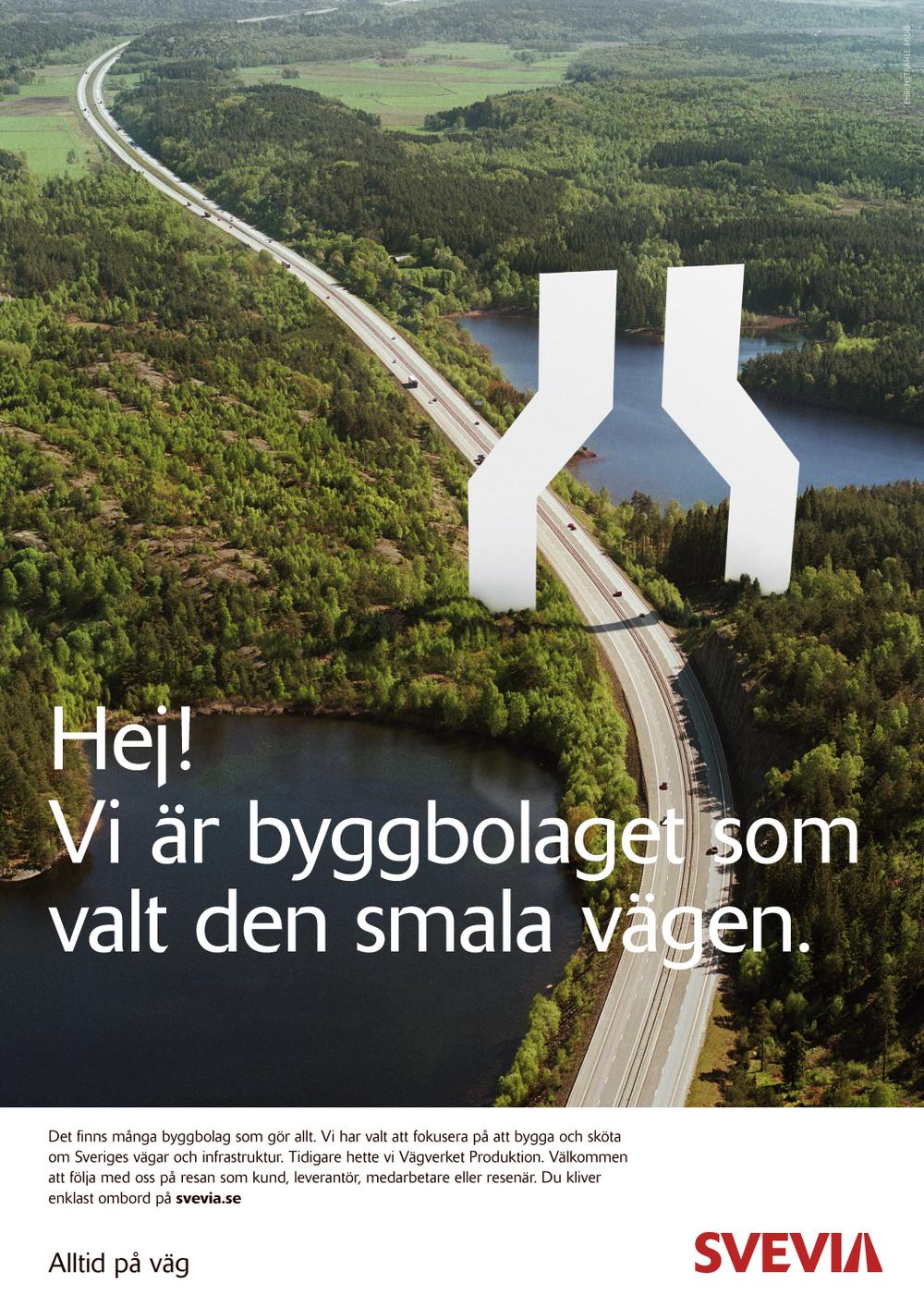 Svevia_100W_03_Hej_Vi_ar_byggbolaget-Motorvag.jpg
