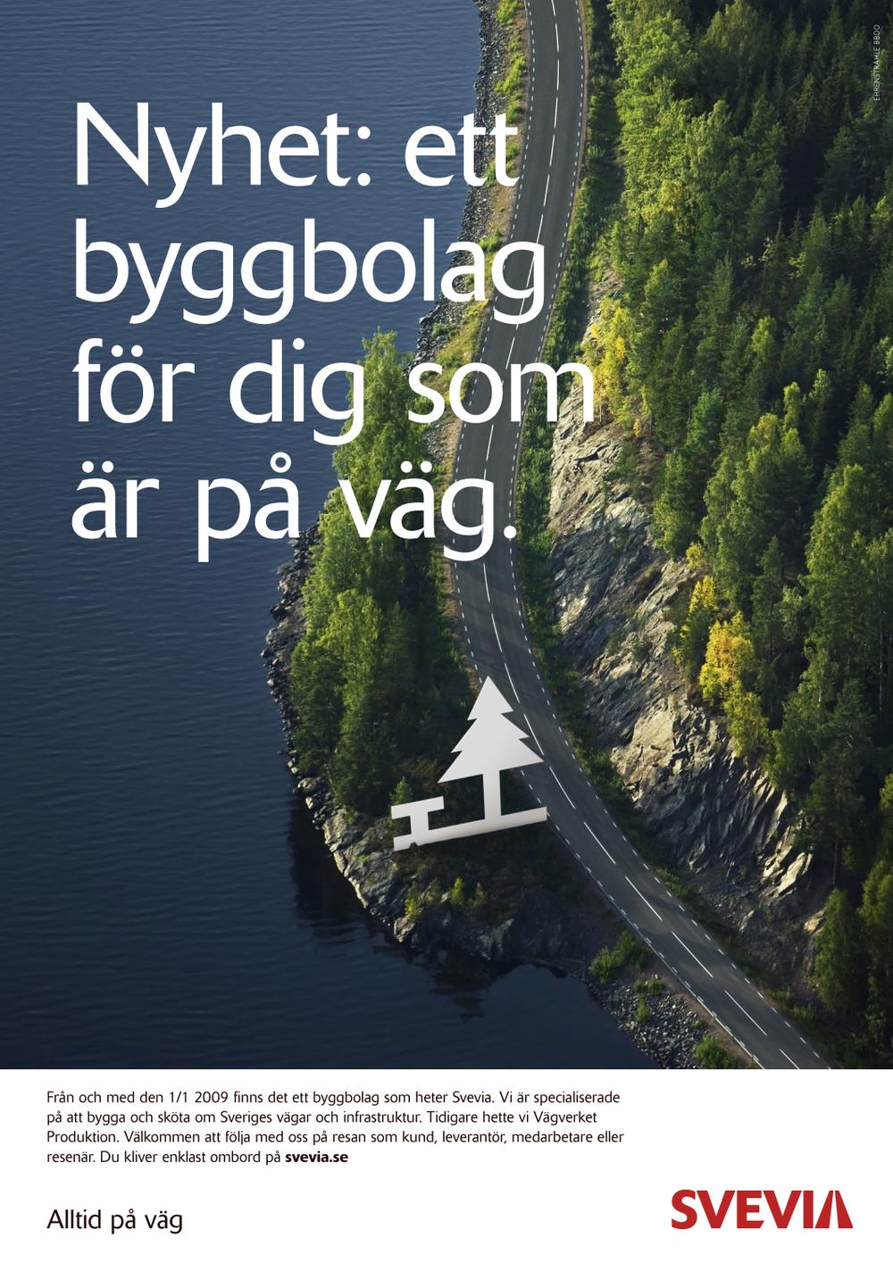 Svevia_100W_02_Nyhet_ett_byggbolag-Rastplats.jpg