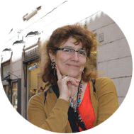 VivianeMorteau.jpg