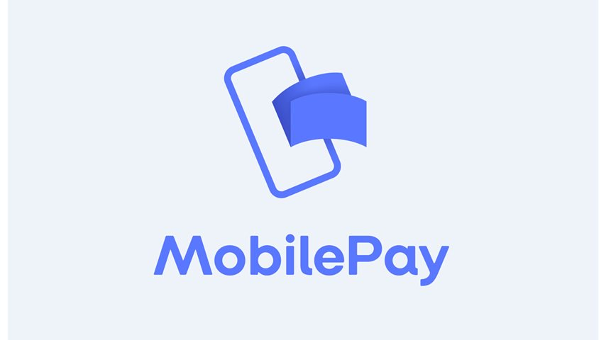 mobile-pay-logo_1400x788--size-ArticleHero--version-20171114213721.png.jpeg