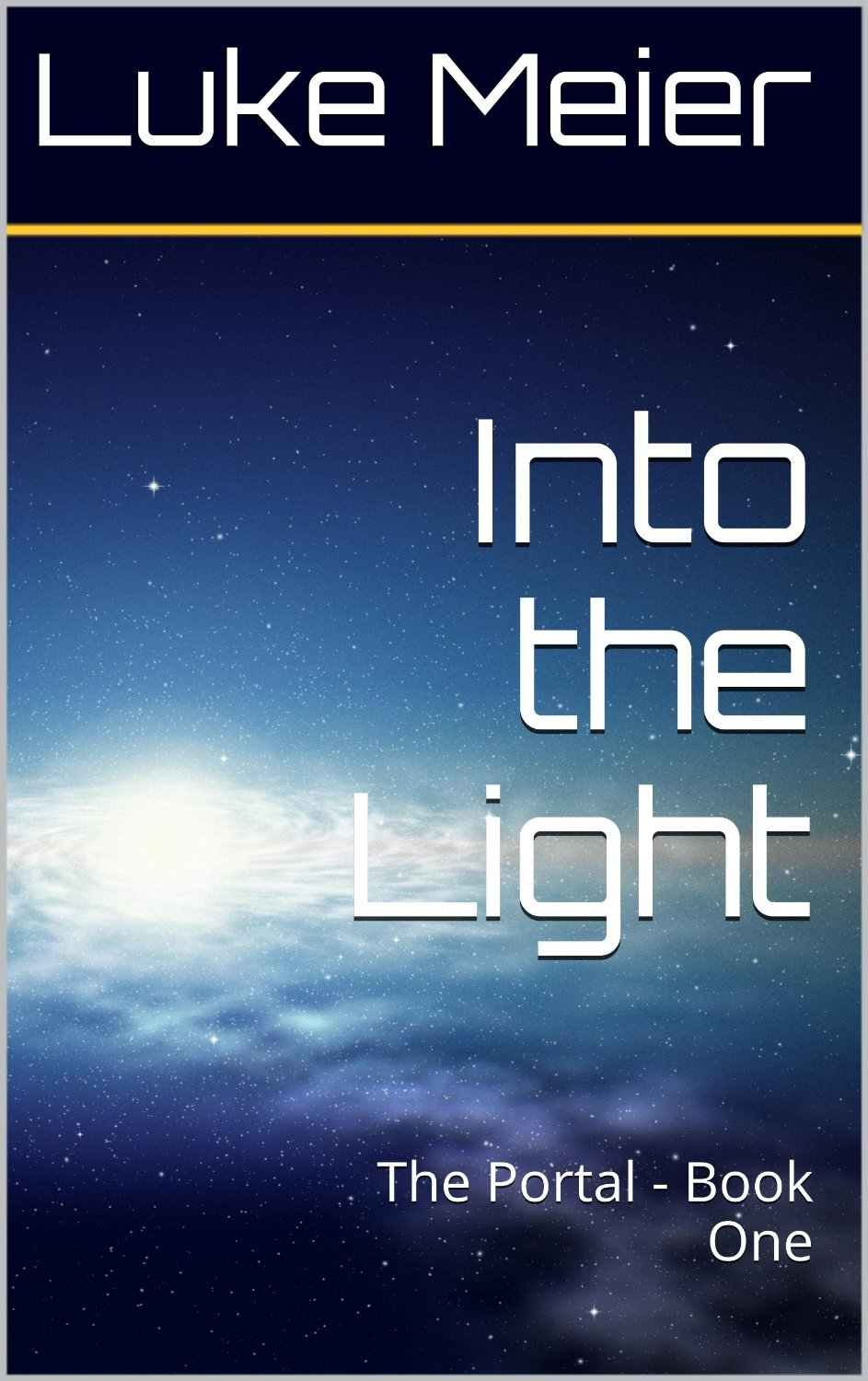 intothelightcover.jpg
