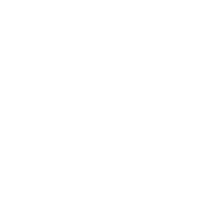jackery_stamp.png