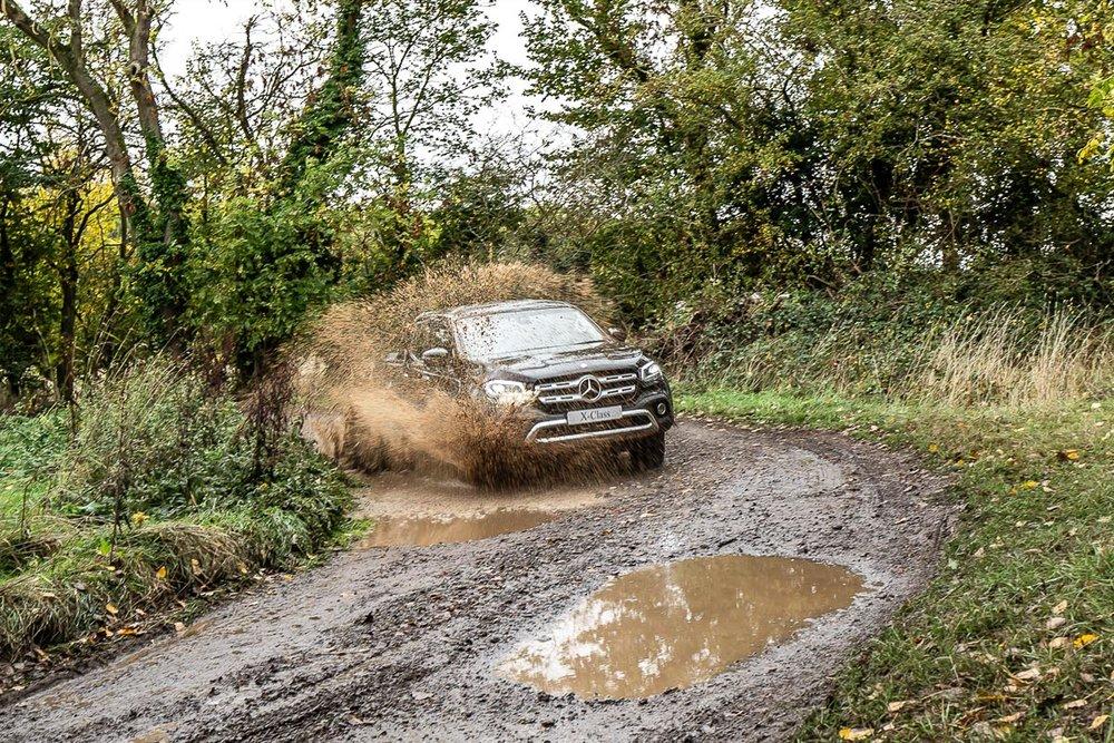 car mud.jpg