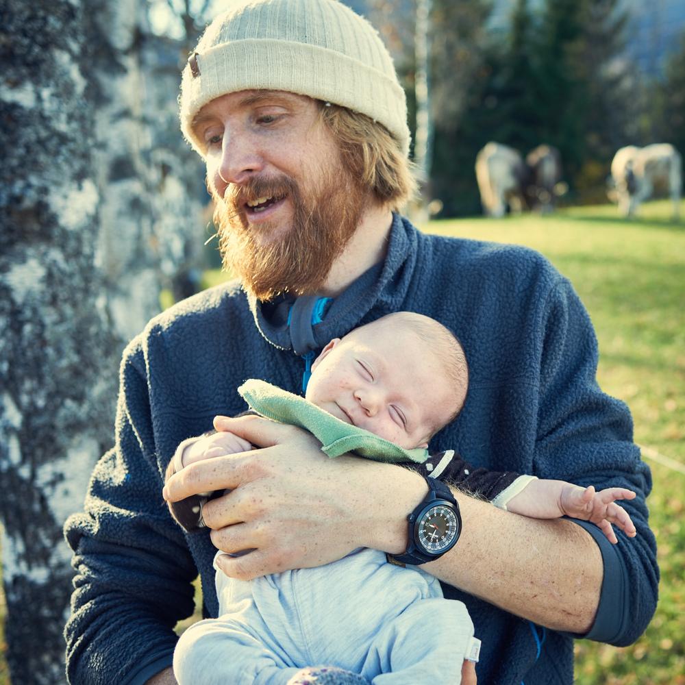 Viktor Andersson 06-11-15 0068.jpg