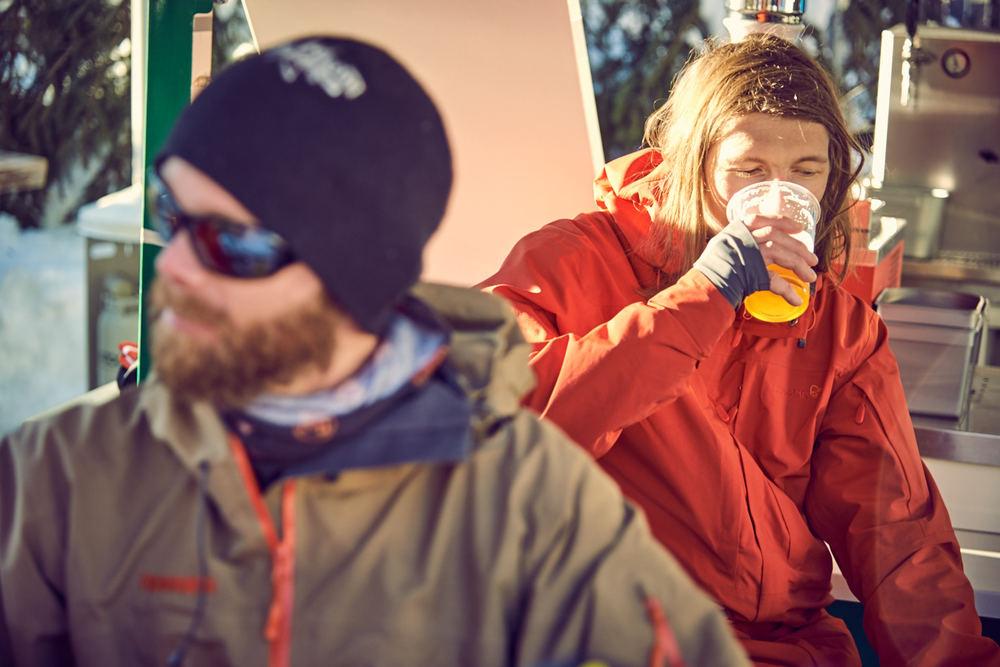 Viktor Andersson 21-01-16 0173.jpg
