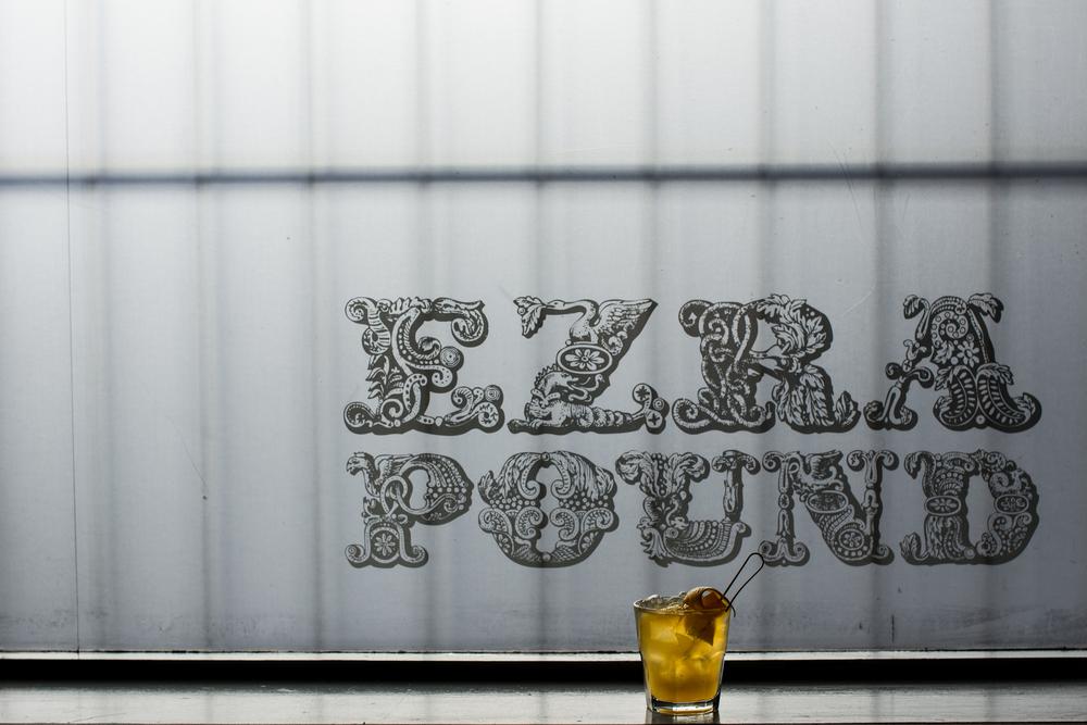EzraPoundfrontwindow