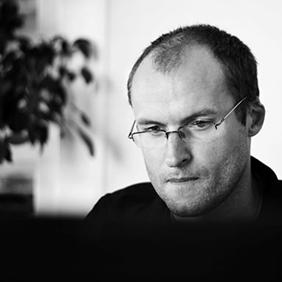Ing. Petr Čipčala  projekce a inženýring