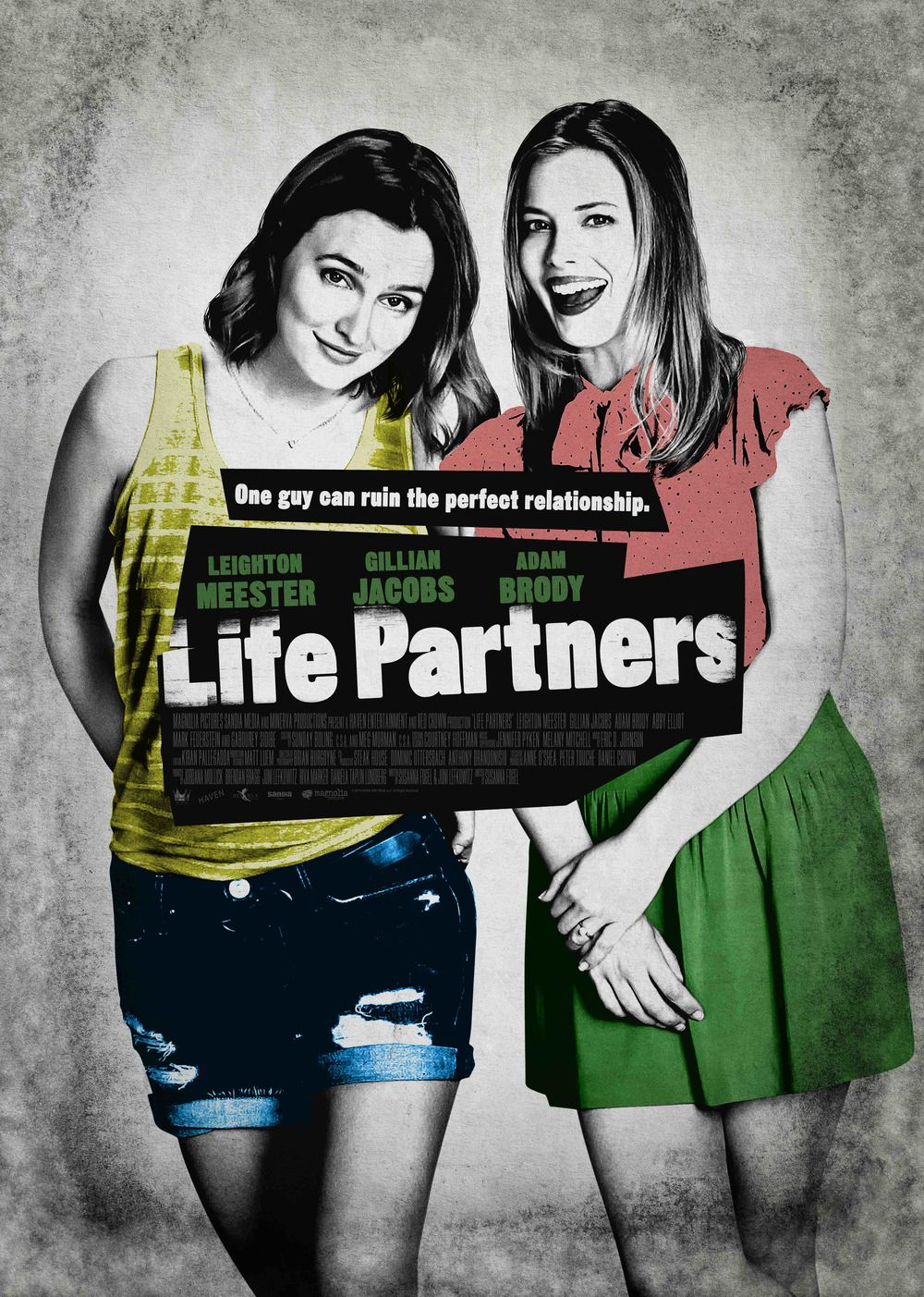 Life-Partners-poster.jpg