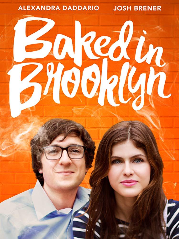 baked-in-brooklyn-poster.jpg