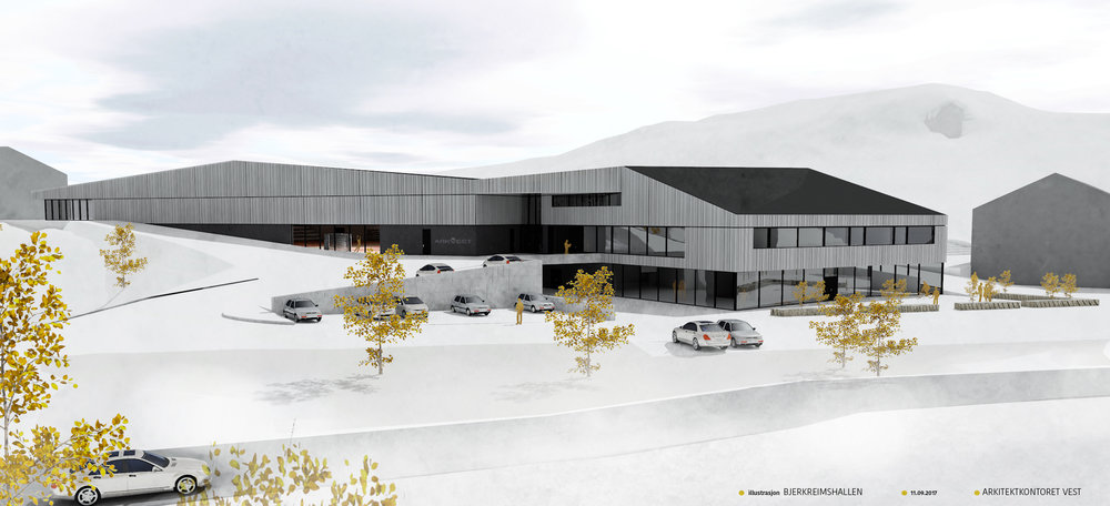 Bjerkreimshallen_ill_arkitektkontoretvest.jpg