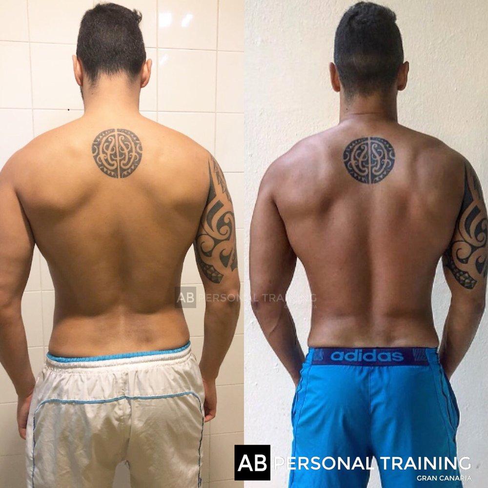 andrea2 fitness