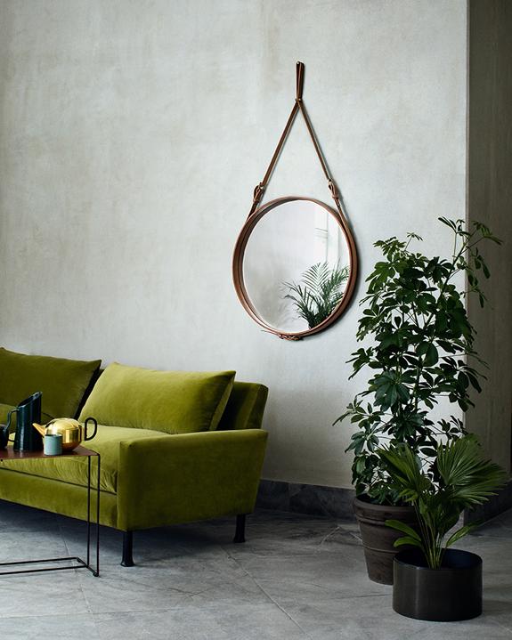 Bungalow5-Gubi-Adnet-Cirkulaire-L_Tan_Livingroom.jpg