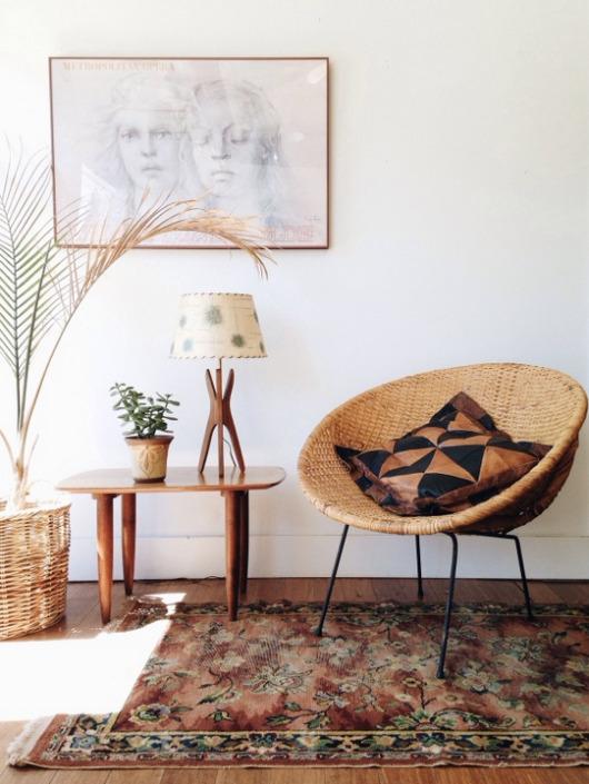 chair-530x705.jpg